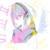 アスカイル[Askael]/片翼P さんのプロフィール写真